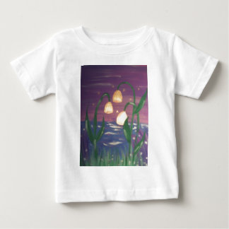 Picture 242 (2).jpg baby T-Shirt