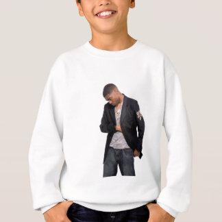 Picture 264joseph 5 sweatshirt