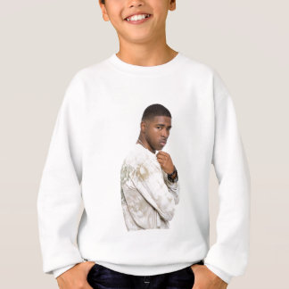 Picture 266joseph 8 sweatshirt