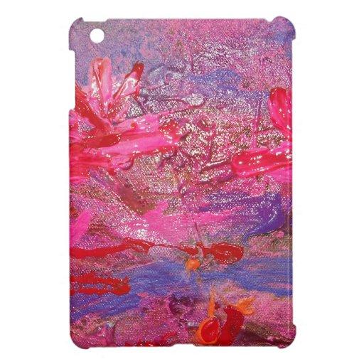 Picture 319.jpg iPad mini case