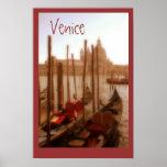 Picture 342 copy, Venice Print