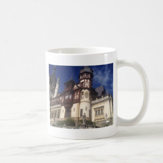 Picture 376.jpg coffee mug