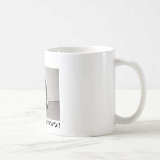 Picture 501, Coffee... MeeNOWWW! Mugs