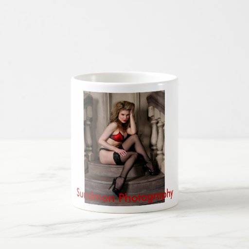 Picture 533 (2) classic white coffee mug