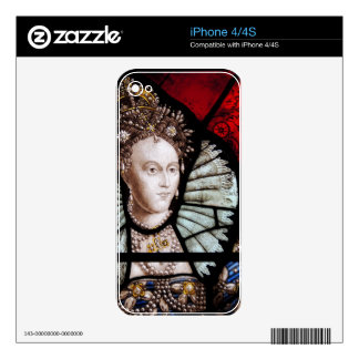 PICTURE 57 iPhone 4 SKINS