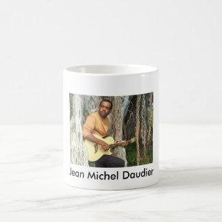 Picture 600, Jean Michel Daudier Mug
