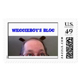 Picture 6 (2), weggieboy's blog postage