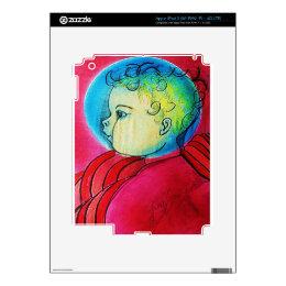 PICTURE 6_result.JPG iPad 3 Skin
