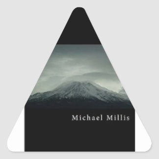 Picture: Codes (Good Life Book 1) Kindle Edition Triangle Sticker