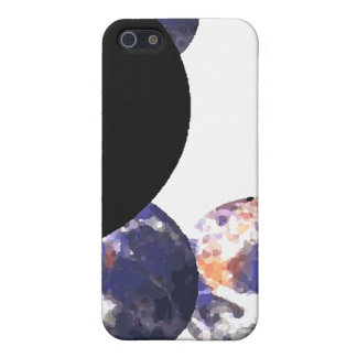 Picture Earth - CricketDiane Designer Stuff Cover For iPhone SE/5/5s