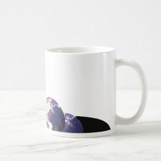 Picture Earth - CricketDiane Designer Stuff Coffee Mugs