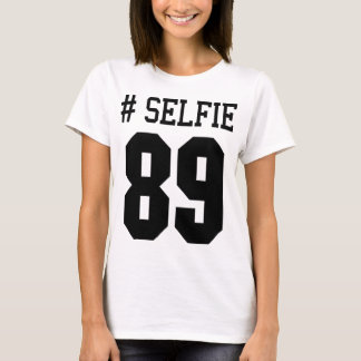 picture eighty-nine T-Shirt