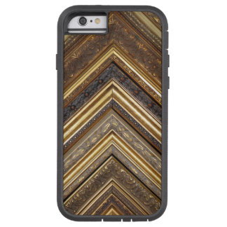Picture Frames Tough Xtreme iPhone 6 Case