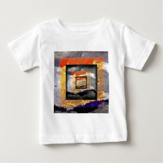 Picture in picture baby T-Shirt