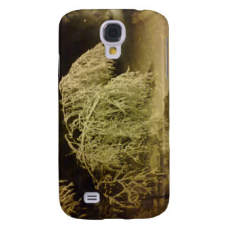 Picture Iphone 3 Case