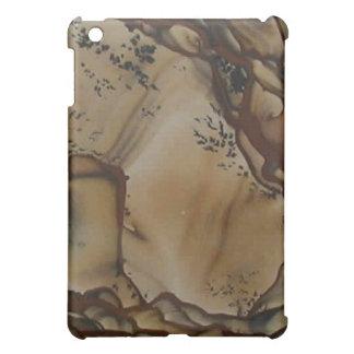 Picture Jasper 2 iPad Mini Case