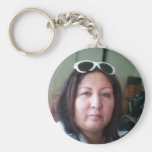 picture key chain