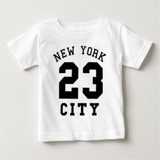 picture number twenty-three baby T-Shirt