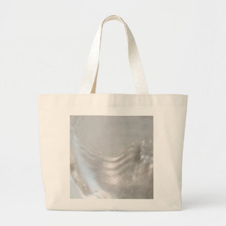 Picture of a Shell. Canvas Bag