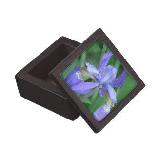 Picture of an Iris Premium Gift Box