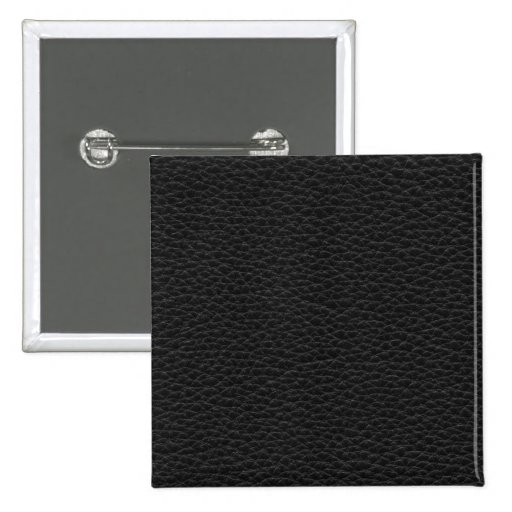 Picture of Black Leather. Pin