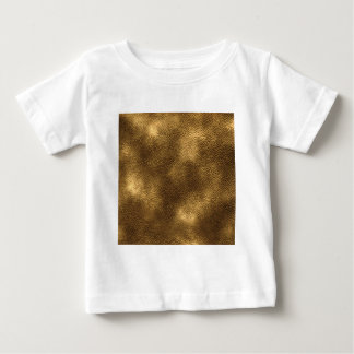 Picture of Brown Leather. Infant T-shirt