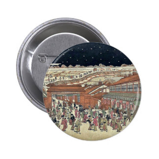 Picture of famous places Japan by Utagawa,Toyoharu Pins