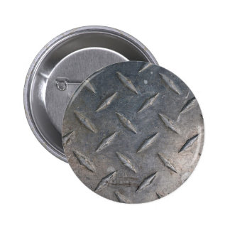 Picture of Grip plate Pin