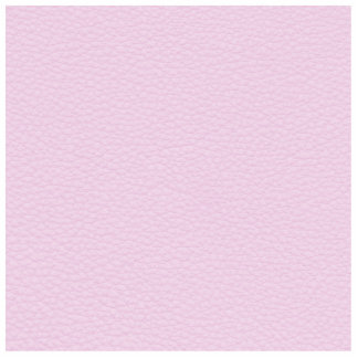Picture of Light Pink Leather. Cutout