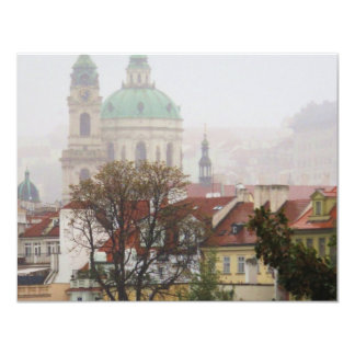 Picture of Prague Card