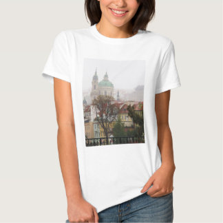 Picture of Prague Tee Shirt