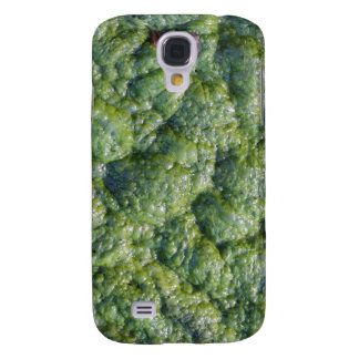 Picture of Slime. Galaxy S4 Case