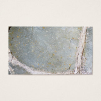 Picture of Stone Wall Business Card