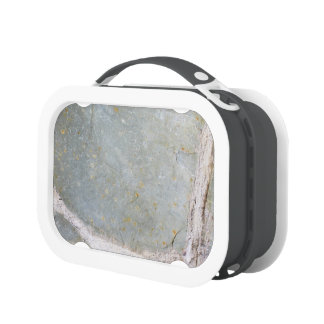 Picture of Stone Wall Lunch Box