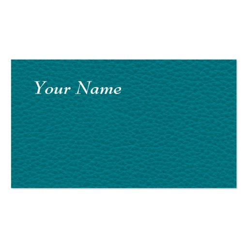Business card backgrounds business card templates bizcardstudio business card template friedricerecipe Choice Image