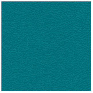 Picture of Teal Leather. Statuette