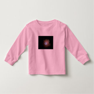 Picture or Video 004 Toddler T-shirt