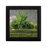 Picture Perfect Green : EverGreen AWGP Temple Wall Gift Boxes