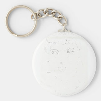 Picture Perfect Key Chains