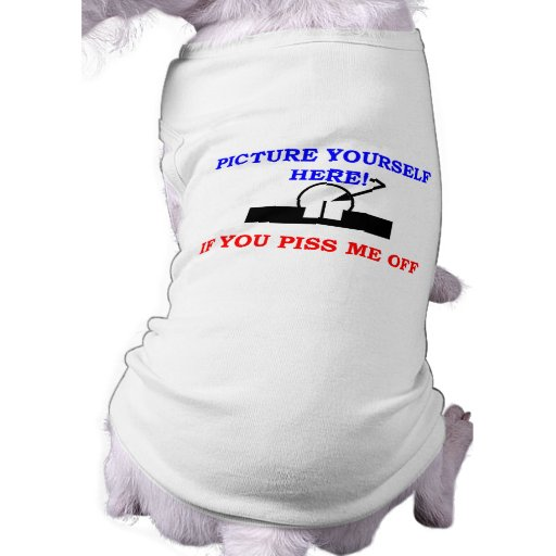 PICTURE PET CLOTHING