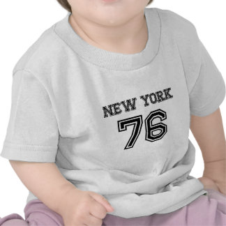 picture sixty nine t-shirt