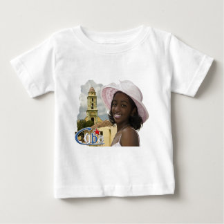 Picture Tee Shirts
