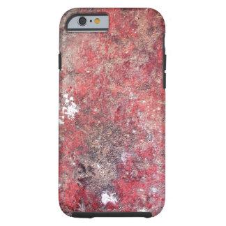 PICTURE TOUGH iPhone 6 CASE