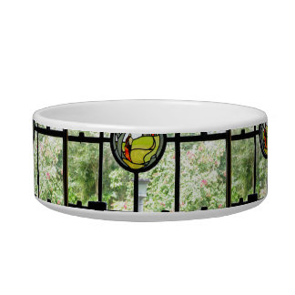 Picture Window 2 Bowl
