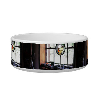 Picture Window Bowl