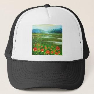 Pictures (1173) .jpg trucker hat