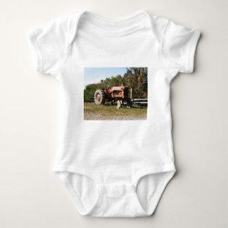 Pictures 131 baby bodysuit