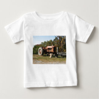 Pictures 131 t-shirt