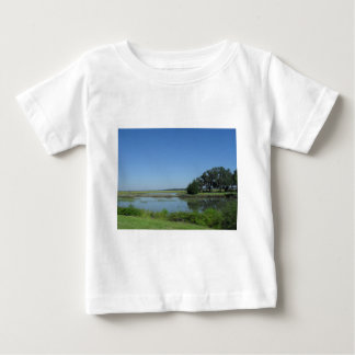 Pictures 170.JPG Shirt