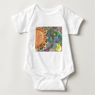 pictures baby bodysuit